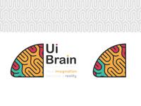 Ui Brain agency