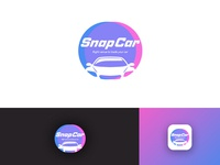 Snap Car App