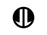 JL Monogram