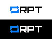 RPT (Repeat) Logo
