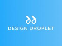 Design Droplet