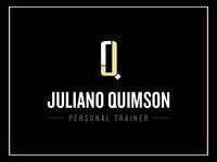 Juliano Quimson - Personal Trainer