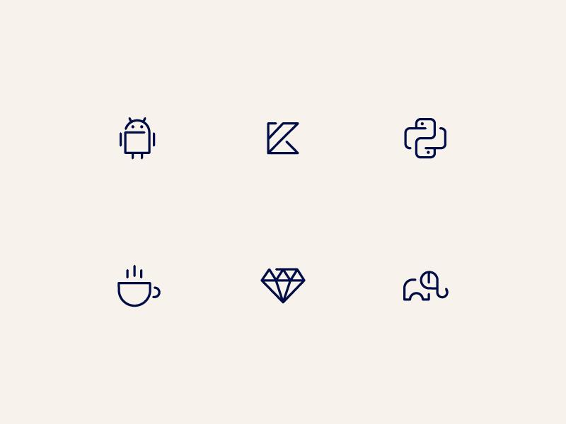 Platform icons v3 44