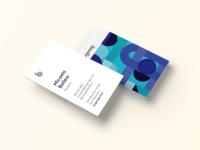 Bugsnag business cards