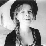 Katherine Diemert