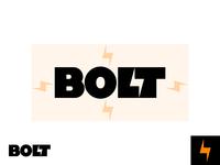 BOLT - Revised