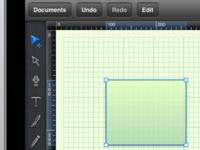 iDraw Toolbar