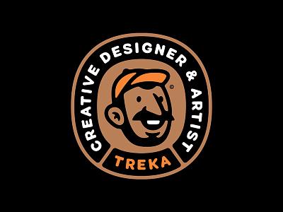 Branding 2021 freelance illustrator vector artist designer myself self profile branding illustration creative