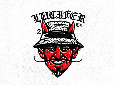 Lucifer Co.