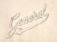 General Mark