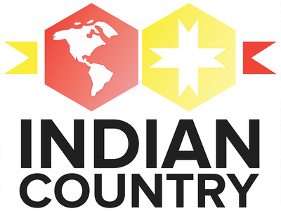r/IndianCountry Rebrand many nations one community subreddit indian country rebranding