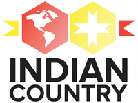 r/IndianCountry Rebrand