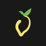 Lemonthe