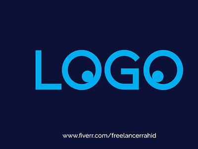 Logo ui ux minimal icon logo branding brand identity brand design logo design logo folio