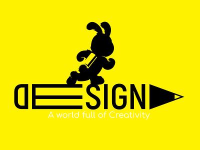 Design ui minimal icon logo branding logo design brand identity brand design logo folio