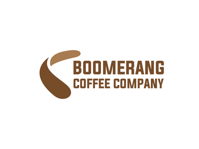 Coffee minimal icon logo design branding logo brand design brand identity logo folio