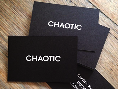 19 unique business card design moo pics business cards ideas chaotic business cards clothing tags by chaotica otto greenslade colourmoves