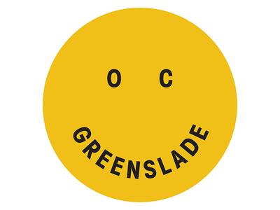 Otto Smiley