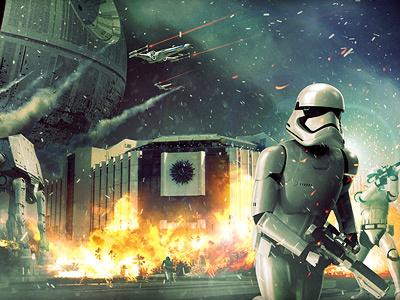 The Force awakens Bulgaria (all 3D models by PixelSquid) 3d models pixelsquid episode vii the force awakens star wars
