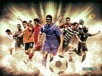 Soccer League Start Broadcasting - RingTV