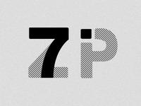 7[zi]P