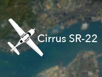 200x200 Cirrus SR-22
