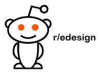 r/edesign