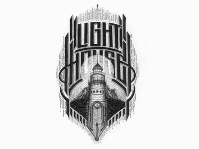 8 textlogo biks logo. lettering typography logotype biksence