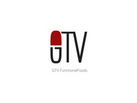 GTV functional foods