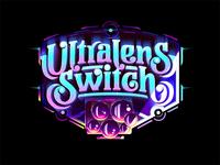 Ultralens Switch