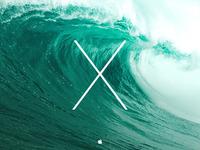 Wave osx 10 9 1920x1000