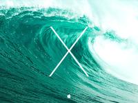 Wave osx 10 9 1680x1050