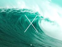 Wave osx 10 retina2800px