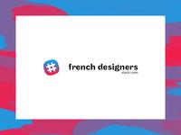 Slack community for French designers