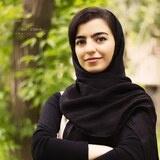 Mahsa Zahiri