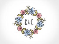 K & C