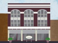 Lorenzo Building