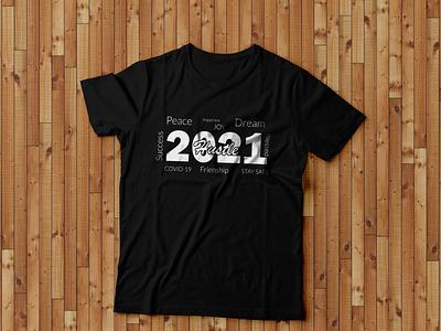 Typography T shirt design 2021 tshirt design free t shirt mockup free tshirt design minimal minimalist typographic tshirtdesign tshirt designer tshirt typogaphy