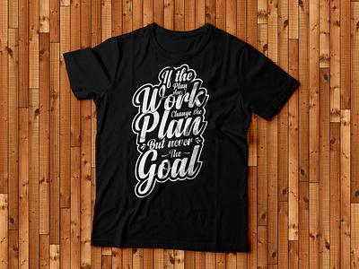 Typography T-shirt Design minimal cmyk minimalist tshirt mockup free tshirt design calligraphy typography t shirt design typography tshirt design tshirtdesign tshirts tshirt