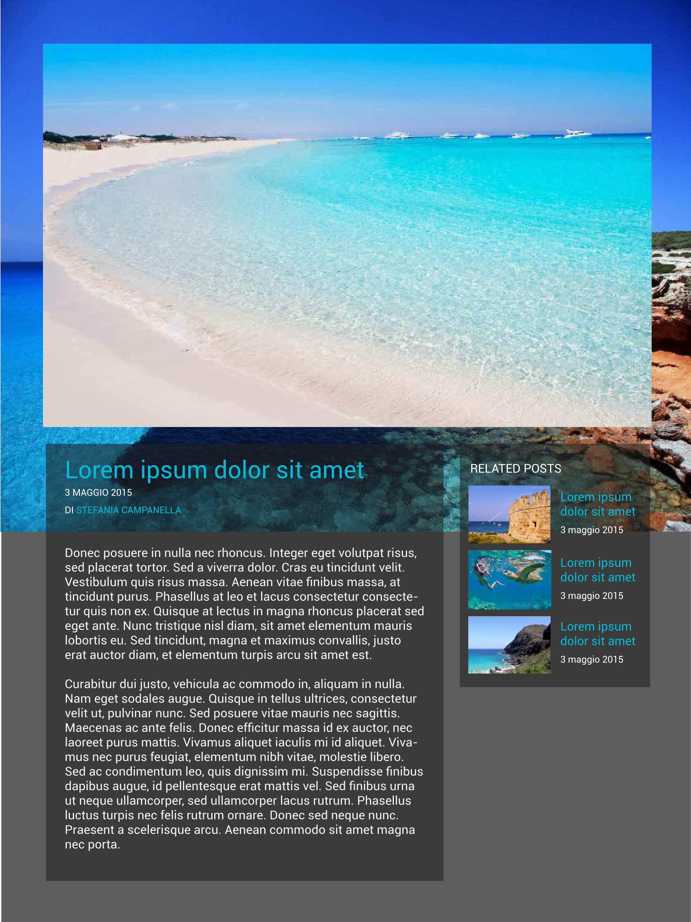 Formentera blog article detail 2