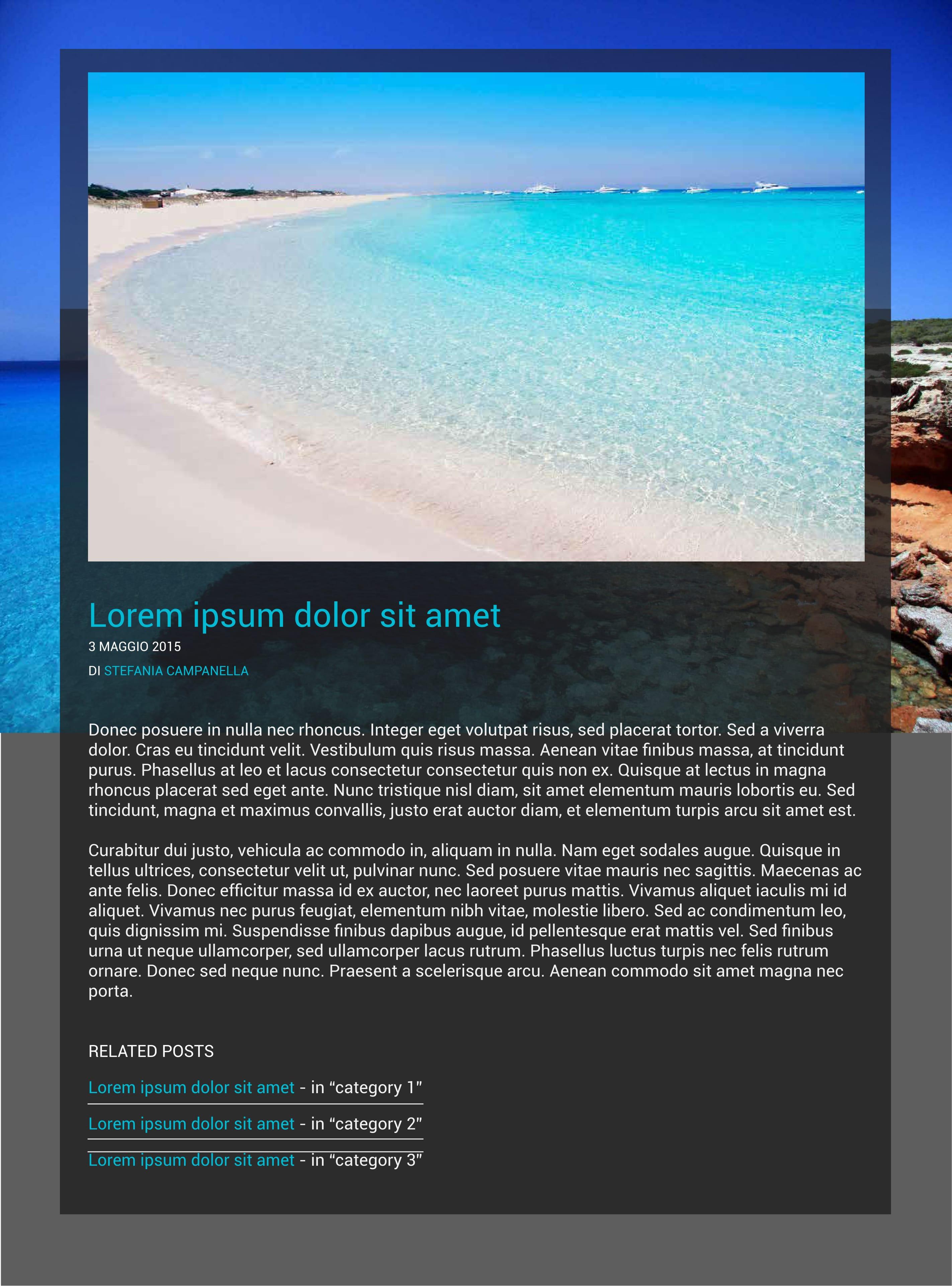 Formentera blog article detail 1