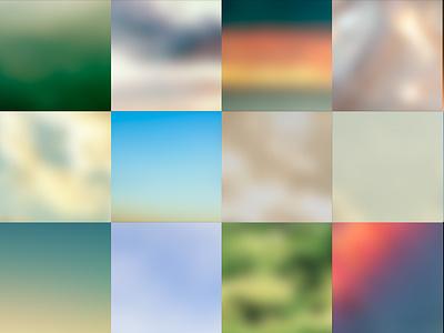 Free Blurred Backgrounds free blurred backgrounds texture photo background blur download