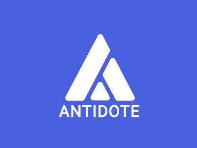 Antidote Identity