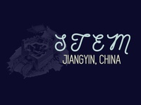 STEM Bible Study | Jiangyin