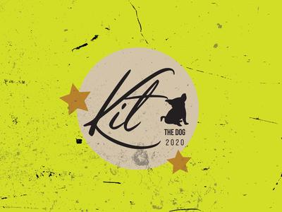 Design a Campaign Logo for Your Pet