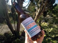 Beer Label Photo