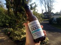 Beer Label Photo 2