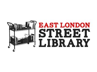 East London Street Library