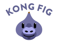 Kong Fig