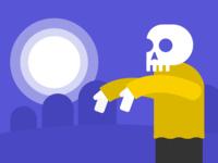 Dead Jobs